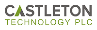 Castleton Technology plc