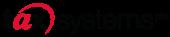 Tax Systems plc
